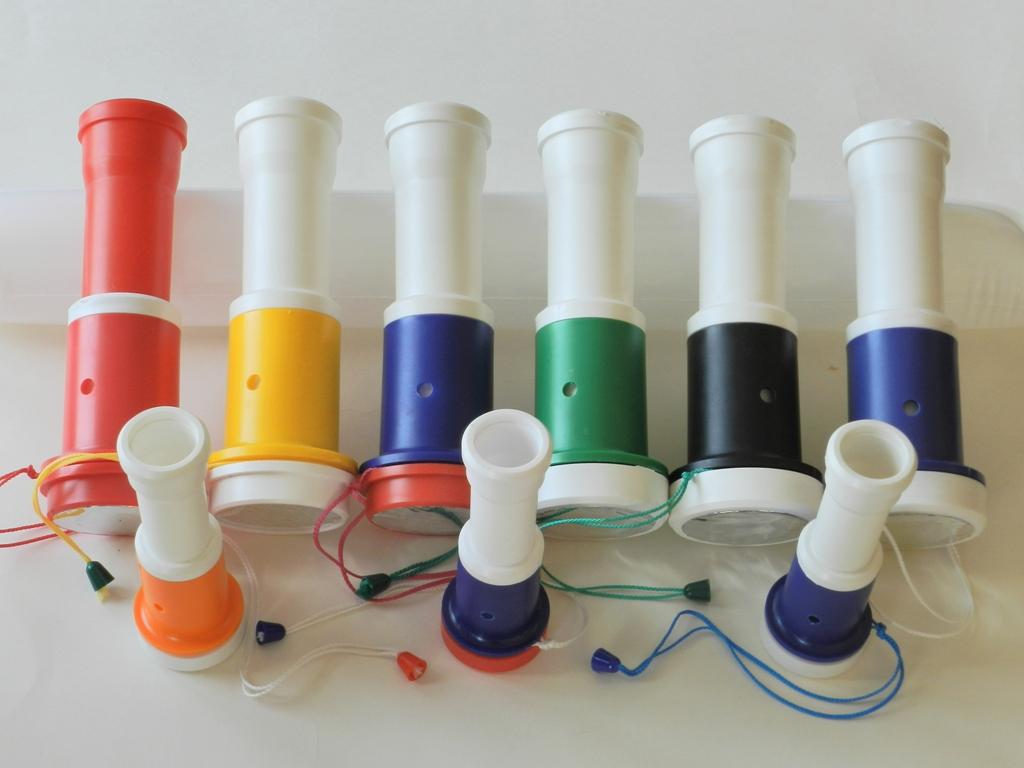 f0e138fea943 Дудки для болельщиков, звуковая труба, фанатская дудка